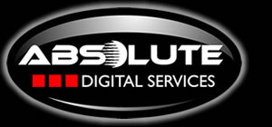 absolute digital services installation aerials manchester