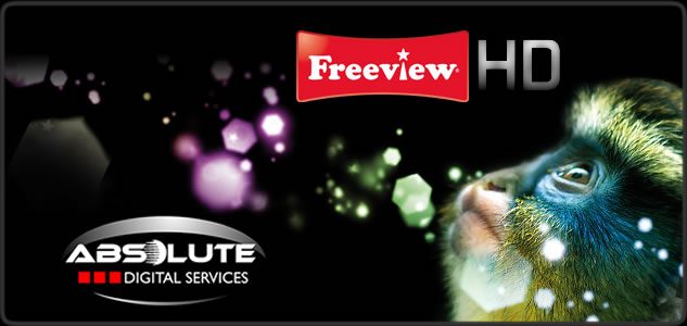 freeview manchester digital freeview hd installation